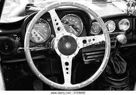 alfa romeo logo black and white. cab twodoor roadster alfa romeo spider 1300 junior black and white logo