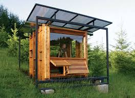 Small Picture 61 best Teeny Tiny Houses images on Pinterest Architecture