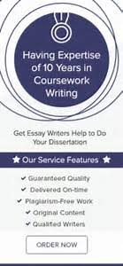 the minute rule for order essay online p p u h romex rudol the 5 minute rule for order essay online