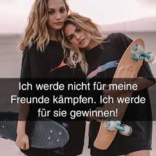 Bffsprüche Hashtag On Instagram Photos And Videos Picnanocom