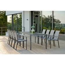 rattan dining room chairs gartenmobel set rund rattan dining chairs awesome tolle sehr gehend of rattan