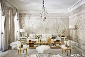 Beaux Arts Interior Design Decor