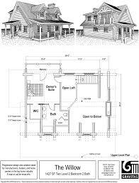 raised bungalow with walkout basement remarkable house plans for large families on home decoration ideas decor