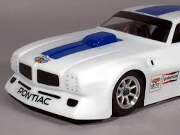 new rc car releasesNew VTA Body Release  RC Tech Forums