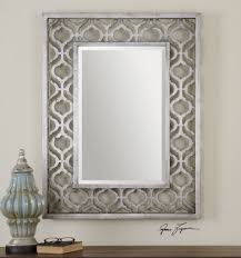 decorative mirrors for bathroom. Decorative Mirrors Bathroom 18 Best Images On Pinterest Mirror Collection For R