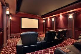 theatre room lighting. Home Theater Room Ceiling Lighting Lights Regarding Plan Theatre