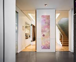 wall art elegance gallery large vertical wall art long vertical for most recent long vertical wall