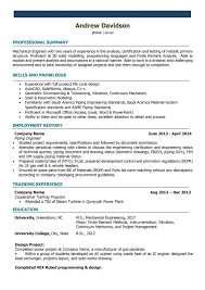 011 Word Online Resume Template Ideas Free Ms And Cv Within