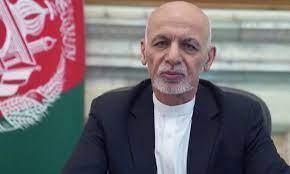 بعد هروبه بأيام.. الإمارات تستقبل الرئيس الأفغاني على أراضيها