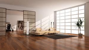 Room Decorating Simulator gallery of home decor virtual room painter for interior design 6622 by uwakikaiketsu.us