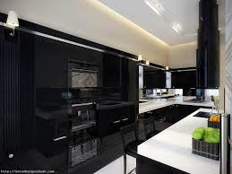 Kitchen Colors Black Appliances Kitchen Colors With White Cabinets And Black Appliances