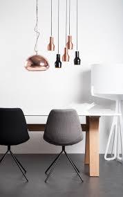 Tafellamp Muur Lampen Woonkamer Tafel En Staande Lampenset Kleur