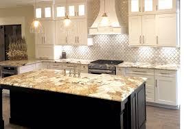bathroom remodeling in atlanta. Atlanta Kitchen Remodeling Bathroom With Regard To 20 Best In N