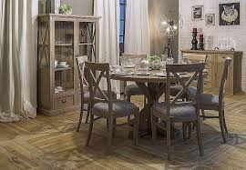dining chairs elegant retro gl dining table and chairs inspirational kitchen table for 2