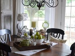 New Centerpieces For Dining Room Table Everyday For Your Dining Room