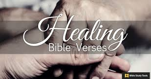 Image result for pictures of confession that heals