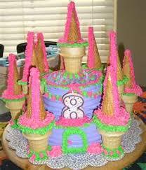 Girl Birthday Cake Castlebest Birthday Cakesbest Birthday Cakes
