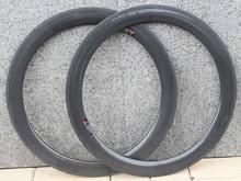 440g 27 5er trail 34mm x mountain bike carbon rims hookless tubeless clincher 27 5 inch 650b mtb rim wheel ud 3k twill 12k