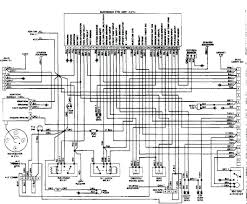 1997 jeep wrangler wiring schematic complete wiring diagrams \u2022 1995 Jeep Wrangler Wiring Diagram 1997 jeep wrangler wiring schematic wire center u2022 rh masinisa co 1997 jeep wrangler wiring diagram pdf 1997 jeep tj radio wiring diagram
