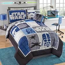 Top 52 Magnificent Star Wars Bed Set Queen Linen Full Size Bedding ...