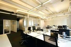 office design home decorators office furniture decorators office