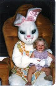 Read face reveal from the story diary of bonnie bunny by prettykitty554 (potato) with 26 reads. The Funniest And Creepiest Easter Pictures Ever So Funny Http Goo Gl Smltz Easter Bunny Costume Easter Bunny Pictures Creepy Vintage