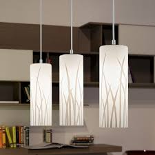 Drop Lights For Kitchen Led Pendant Lights Kitchen Soul Speak Designs