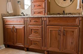 Bathroom Remodeling Tucson AZ FREE IN HOME ESTIMATES - Bathroom cabinet remodel