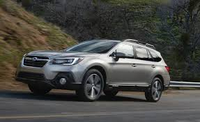 2018 subaru ute. interesting 2018 2018 subaru outback throughout subaru ute
