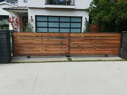 photo of my garage doors and gates bwood ca united states wooden