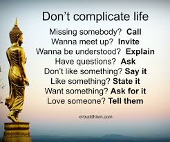 Pin By Surya On Personal Development Buddhist Quotes Buddhist