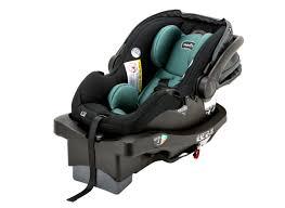 evenflo litemax dlx car seat consumer