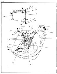 1970 arlberg alouette parts 1150x1506