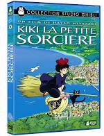 """<a href=""""/node/37715"""">Kiki la petite sorcière</a>"""