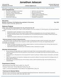Dentist Resume Sample 60 Dentist Resume Sample melvillehighschool 44