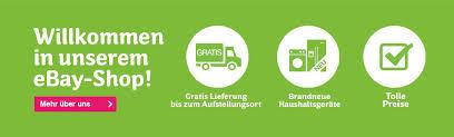 EBay Deutschland : Rechtsportal