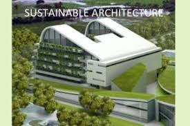 beautiful green architecture essay on architecture green  superb green architecture essay on architecture inside phil sustainable design essay 17