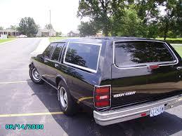 t_sean 1987 Chevrolet Caprice Specs, Photos, Modification Info at ...