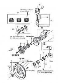 daihatsu engine series efse Daihatsu Hijet S65 Wiring Diagram efes_s210p_pistons_0001 jpg