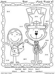 269 best Dr  Seuss images on Pinterest   Book activities  Dr seuss in addition  in addition Best 25  Dr seuss printables ideas on Pinterest   Dr suess  Dr together with  further Oh  the Places You'll Go Activities   Dr Seuss   Pinterest further  moreover  additionally  as well  moreover Best The Cat In Hat Images On Pinterest Dr Seuss Homeschooling moreover Best 25  Preschool monthly themes ideas on Pinterest   Monthly. on best dr seuss homeschool images on pinterest activities ideas reading book homeschooling hat trees week worksheets march is month math printable 2nd grade