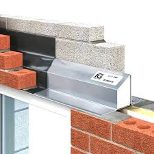 Steel Brick Lintel Sucarro Com Co