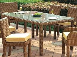 rattan dining table dining table interesting rattan dining table all dining room rattan tables rattan dining rattan dining table