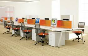 creative office furniture. creative office furniture interesting ideas desk for small space a