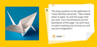 stand deliver essay questions buy essay papers here stand deliver essay questions