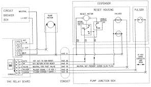 wiring diagram for submersible well pump images well deep pump wayne pump wiring diagram get image about