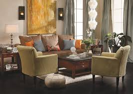 Occasional Chairs For Living Room How To Choose The Right Accent Chair Home Is Here