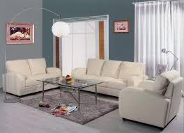 White Living Room Set For White Leather Living Room Sets Cheap White Leather Living Room