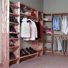 delectable cedar closet organizers is like organization ideas picture furniture shoe shelf add on ventilated home