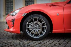 2018 toyota 86 860 special edition. wonderful 2018 6  27 inside 2018 toyota 86 860 special edition