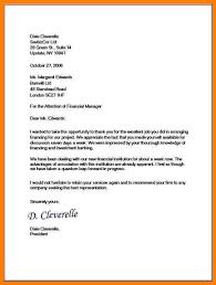 Official Mails Sample 7 Format Of An Official Letter Gospel Connoisseur